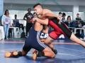 bra-cadete-2017-credito-ruiva-fight-cbw_018