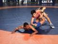 bra-cadete-2017-credito-ruiva-fight-cbw_020