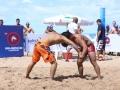 pan-americano-de-beach-wrestling-2017-credito-mayara-ananias_cbw_063