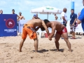 pan-americano-de-beach-wrestling-2017-credito-mayara-ananias_cbw_064