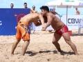 pan-americano-de-beach-wrestling-2017-credito-mayara-ananias_cbw_065