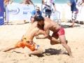 pan-americano-de-beach-wrestling-2017-credito-mayara-ananias_cbw_066