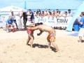 pan-americano-de-beach-wrestling-2017-credito-mayara-ananias_cbw_067
