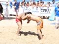 pan-americano-de-beach-wrestling-2017-credito-mayara-ananias_cbw_068