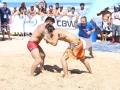 pan-americano-de-beach-wrestling-2017-credito-mayara-ananias_cbw_069