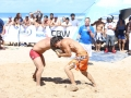 pan-americano-de-beach-wrestling-2017-credito-mayara-ananias_cbw_070