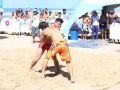 pan-americano-de-beach-wrestling-2017-credito-mayara-ananias_cbw_072