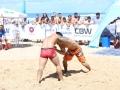pan-americano-de-beach-wrestling-2017-credito-mayara-ananias_cbw_073