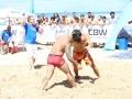 pan-americano-de-beach-wrestling-2017-credito-mayara-ananias_cbw_074