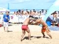 pan-americano-de-beach-wrestling-2017-credito-mayara-ananias_cbw_075