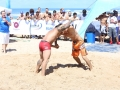 pan-americano-de-beach-wrestling-2017-credito-mayara-ananias_cbw_076