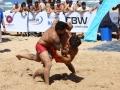 pan-americano-de-beach-wrestling-2017-credito-mayara-ananias_cbw_077