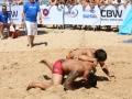 pan-americano-de-beach-wrestling-2017-credito-mayara-ananias_cbw_078