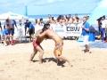 pan-americano-de-beach-wrestling-2017-credito-mayara-ananias_cbw_079