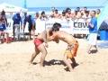 pan-americano-de-beach-wrestling-2017-credito-mayara-ananias_cbw_080