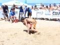 pan-americano-de-beach-wrestling-2017-credito-mayara-ananias_cbw_081