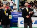 copa-brasil-2014-credito-renato-sette-cbla_784