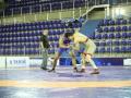 pan-americano-senior-wrestling-2017-greco-credito-mayara-ananias_cbw_001_039