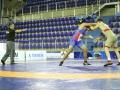 pan-americano-senior-wrestling-2017-greco-credito-mayara-ananias_cbw_001_041