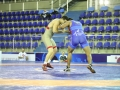 pan-americano-senior-wrestling-2017-greco-credito-mayara-ananias_cbw_001_042