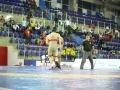 pan-americano-senior-wrestling-2017-greco-credito-mayara-ananias_cbw_001_043