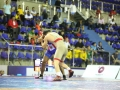 pan-americano-senior-wrestling-2017-greco-credito-mayara-ananias_cbw_001_044