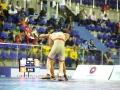 pan-americano-senior-wrestling-2017-greco-credito-mayara-ananias_cbw_001_045