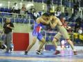 pan-americano-senior-wrestling-2017-greco-credito-mayara-ananias_cbw_001_047