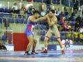 pan-americano-senior-wrestling-2017-greco-credito-mayara-ananias_cbw_001_048