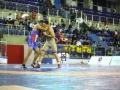 pan-americano-senior-wrestling-2017-greco-credito-mayara-ananias_cbw_001_049