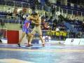 pan-americano-senior-wrestling-2017-greco-credito-mayara-ananias_cbw_001_050