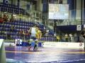 pan-americano-senior-wrestling-2017-greco-credito-mayara-ananias_cbw_001_051