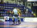 pan-americano-senior-wrestling-2017-greco-credito-mayara-ananias_cbw_001_052