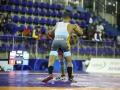 pan-americano-senior-wrestling-2017-greco-credito-mayara-ananias_cbw_001_053