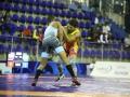 pan-americano-senior-wrestling-2017-greco-credito-mayara-ananias_cbw_001_054
