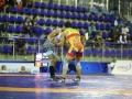 pan-americano-senior-wrestling-2017-greco-credito-mayara-ananias_cbw_001_056